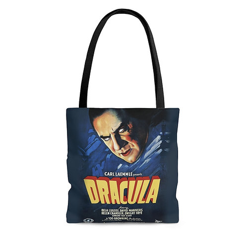 VMP Dracula