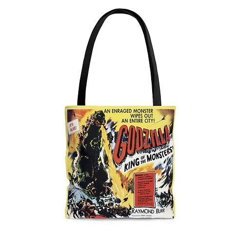 VMP Godzilla: King of The Monsters