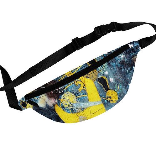 Klimt: Music I