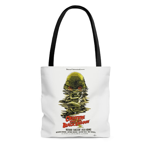 VMP Creature From The Black Lagoon