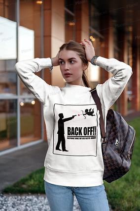WomanSweatshirt.png