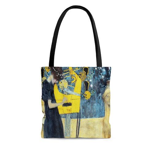 Klimt's Music I
