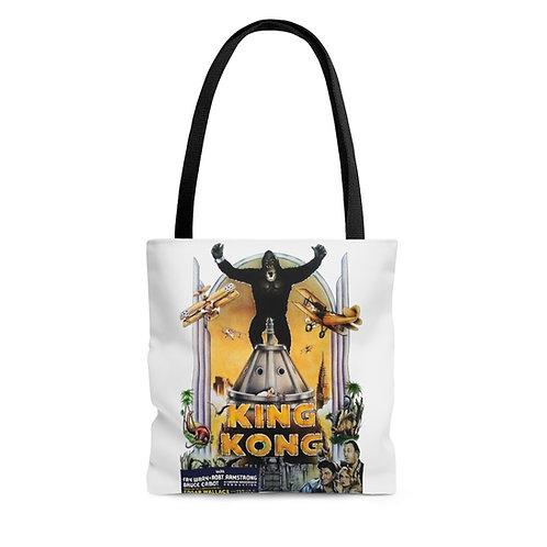VMP King Kong