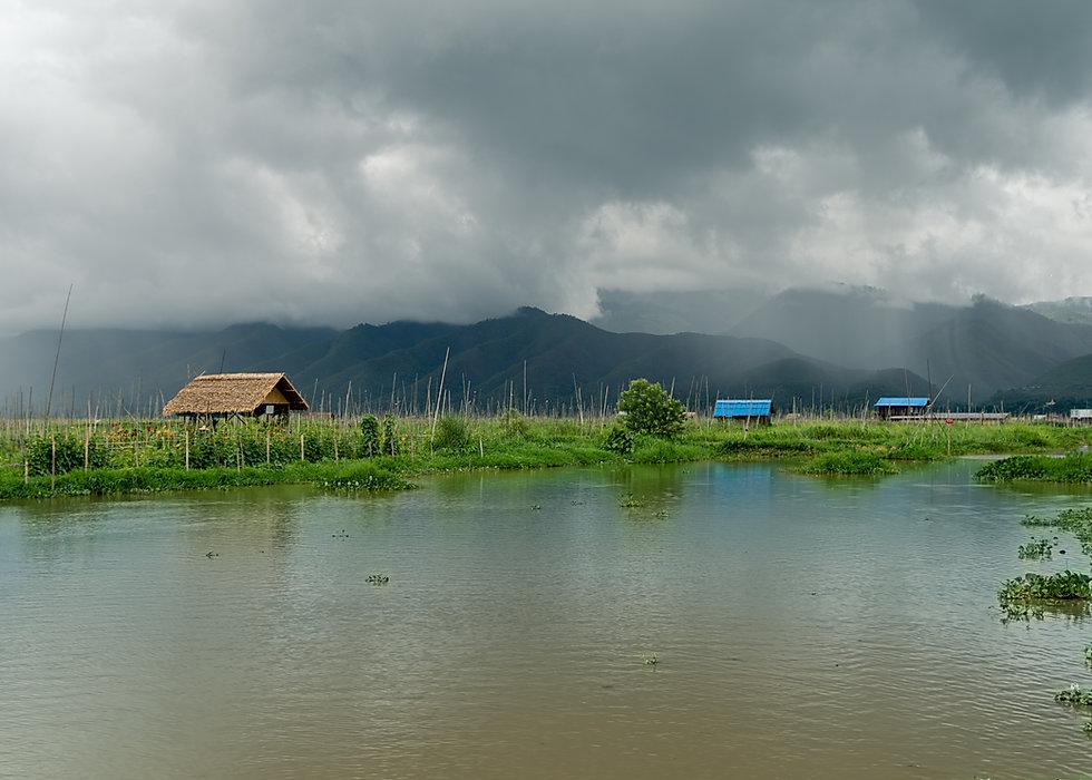 Inle Lake.jpg