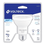 Thumbnail: Volteck Lámpara de Led Par 20