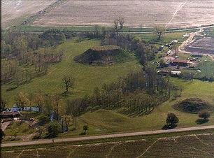 Winterville aerial view.jpg