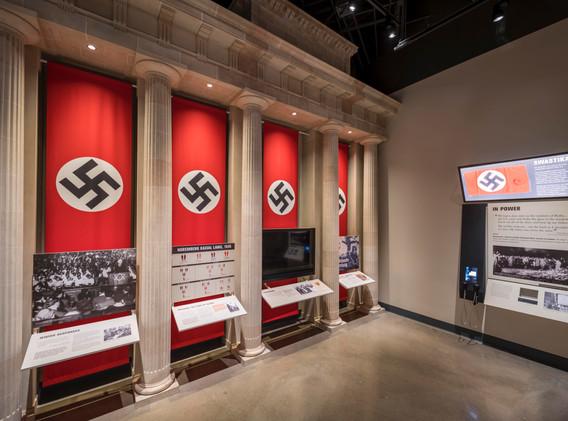 20190819-DHHRM-[IL Holocaust]-04.jpg