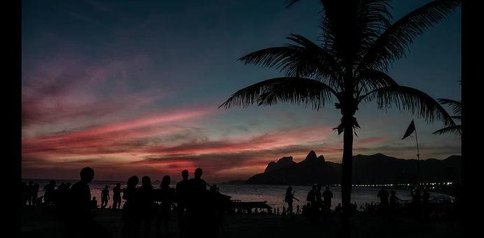 Brazil part 1