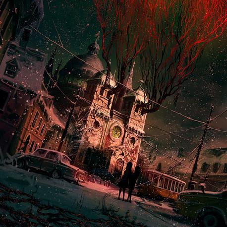 PS4「Death end Re;Quest2」