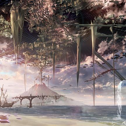 PS4 「Death end Re;Quest」