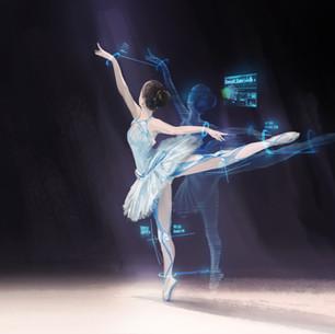 Ballerina_010.jpg