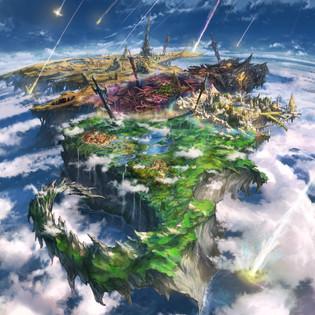 大陸俯瞰_029.jpg