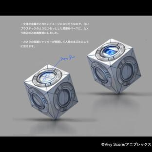 AI_マツモト2_002.jpg
