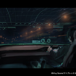 63_AI_第4話_車内_002.jpg