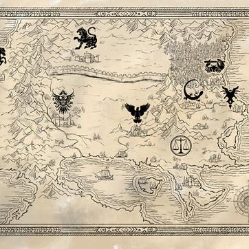 終末のハーレム地図_001.jpg