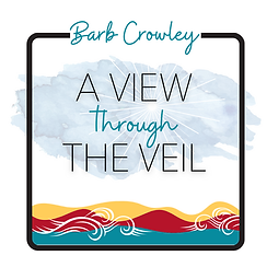 Copy of Barb Crowley logos (2).png