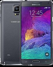 Samsung galaxy note repair Vancouver