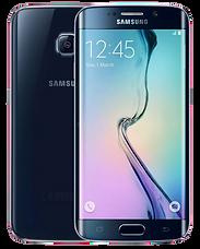 Samsung galaxy repair Vancouver