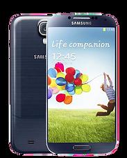 Samsung repair Canada