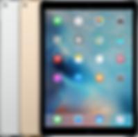 iPad mini repair Vancouver