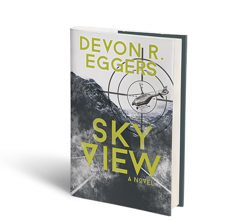 skyview book .png