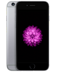 iphone 6 new_edited.png