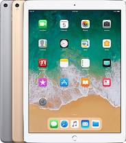 iPad Pro 12 9in 2nd generation2017.png