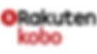 rakuten-kobo-logo