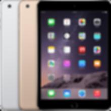 iPad repair British Columbia