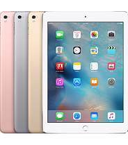 iPad air repair Vancouver