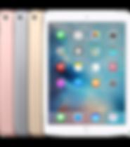 iPad air repair Vancouver