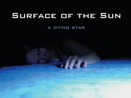 A Dying Star Album Official Lyrics