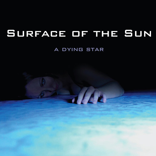 A Dying Star CD