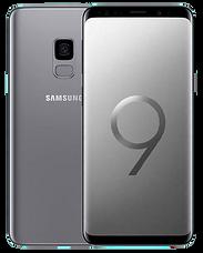 Samsung galaxy s9 repair Vancouver