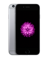 iphone 6 new.png