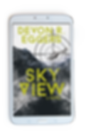 Sky View by Devon R. Eggers