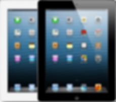 iPad 4th gen.png