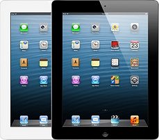 iPad 4th gen.png