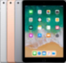 iPad 6th gen.png