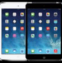 iPad repair Canada