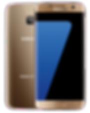 Samsung galaxy s7 repair Vancouver