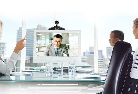 Ventajas de la Telefonía IP vs Telefonía Tradicional en la Empresa