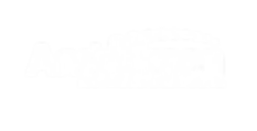 Logo andrickson.png