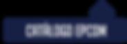 flecha catalogo Epcom.png
