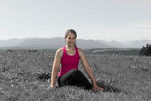 Business Yoga für Unternehmen