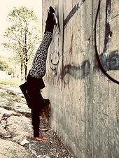 Teenie-Yoga