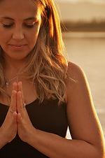 MAMA Yoga - Pränatal Yoga