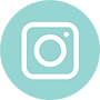 insta-icon-HR.png