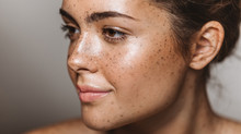 Healthy Skin : uncover the myth behind