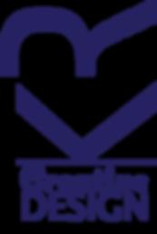 KNR_logo_v3.png